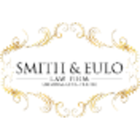 Smith & Eulo logo