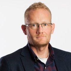 Trond Christensen