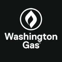 Washington Gas Light Company logo