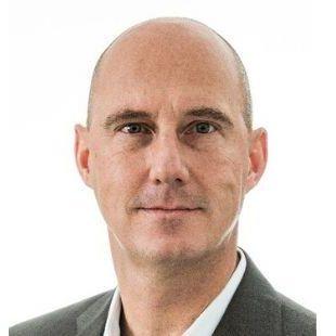 Mike Duijser