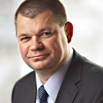 Tibor D. Menyhert