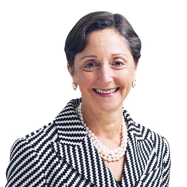 Thérèse Esperdy
