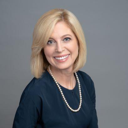 Deborah M. Messemer