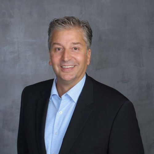 Drew M. Grahek