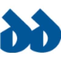 Douglas Dynamics logo
