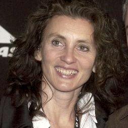 Helene Muddiman
