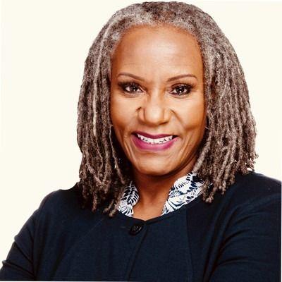 Phyllis Turner-Brim