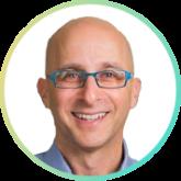 Profile photo of Robert Siegel, Advisor at HERE Technologies