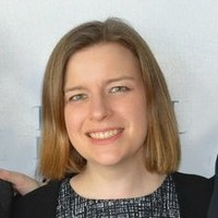 Profile photo of Jessica Kuhn, Director of Operations at Relay Medical