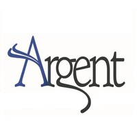 Argent Financial Group logo