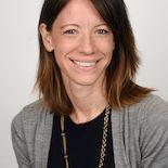 Jennifer Bergheiser
