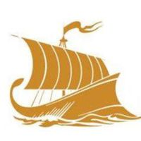 Argo Gold logo