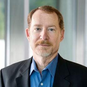 Michael D. Varney