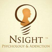 NSIGHT logo