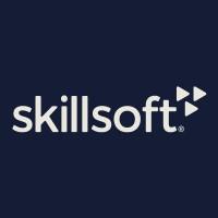 SkillSoft Corporation logo