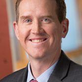 Andrew Robbins