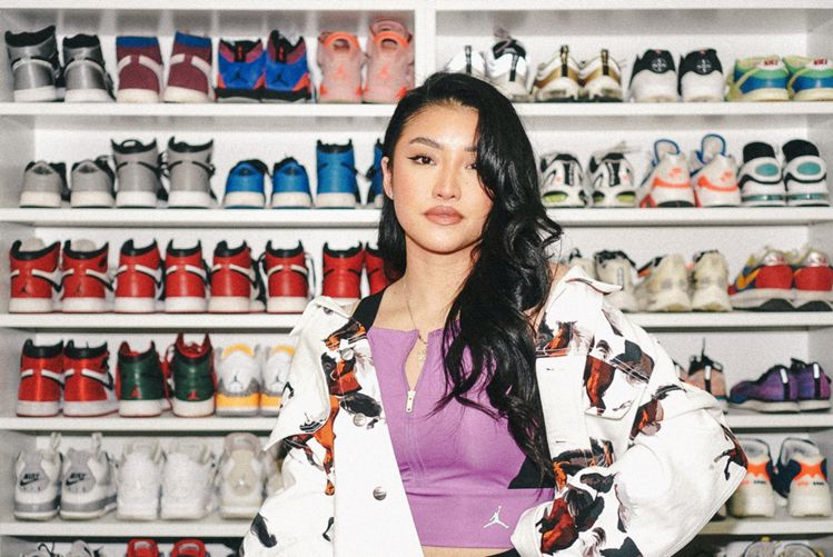 SoleSavy Hires Anna Bediones to Lead Strategy for its Exclusive Women's Community