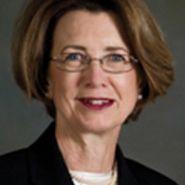Lynn C. Thurber
