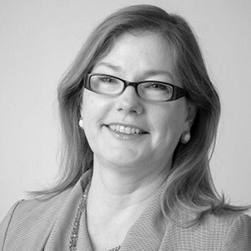 Camilla Ritchie