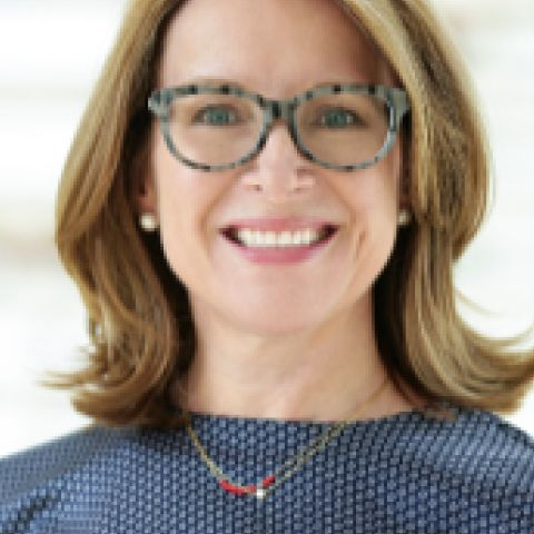 Elisabeth Gehringer