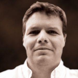 Zachary Dutton
