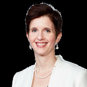 M. Kathryn Fink