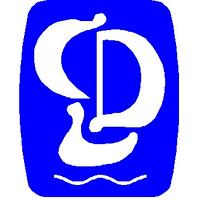 Colombo Dockyard logo