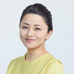 Ayano Senaha