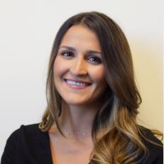 Profile photo of Kristina Zoto, Medical Device Sales Manager at ALKU