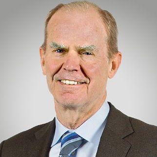 W. Craig Kissel