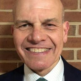 Stuart Spielman