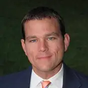 Gary T. Moss Jr.