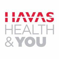Havas Health & You logo