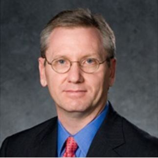 Daniel G. Stoddard