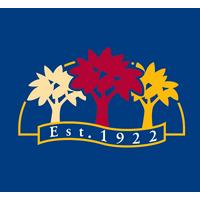 John B. Sanfilippo & Son logo