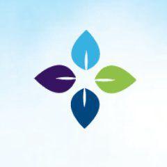 Saunders Medical Center logo