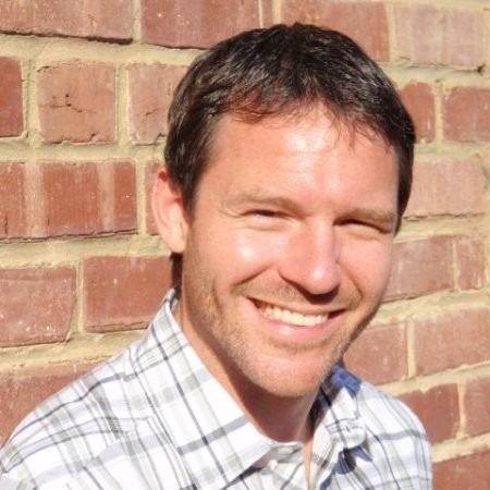 Matt Strader