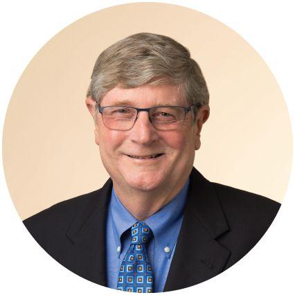 John D. Forsyth