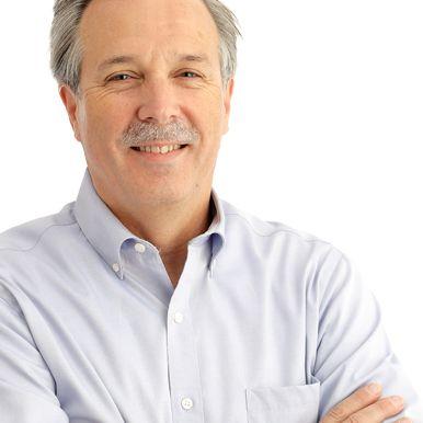 Stephen Kemmerrer