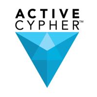 Active Cypher logo