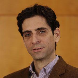 Gianni Giacomelli