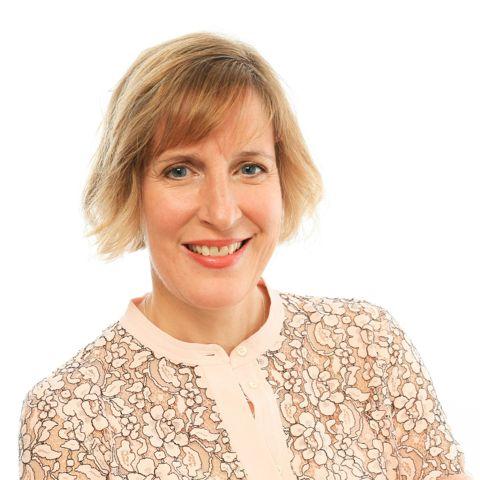 Sarah Fitzmaurice