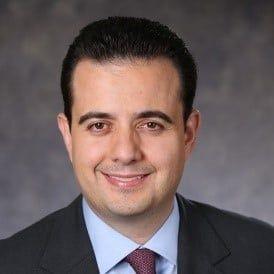 Eduardo Lopez-Soriano