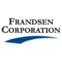 Frandsen Corporation logo