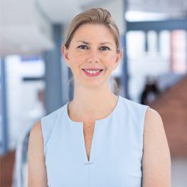 Anna Sörelius Nordenborg