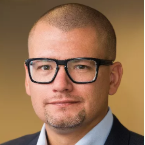 Profile photo of Kyle Kappmeier, Vice President at JConnelly