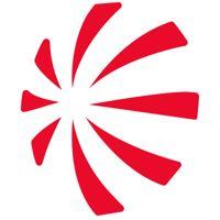 FINMECCANICA SPA logo