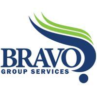 BRAVO! Group Services logo