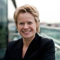 Katja Moesgaard
