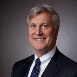Mark R. Walter